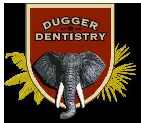 dugger_logo